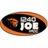 KEJO 1240 Joe Radio