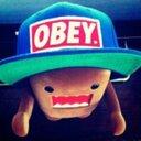 Alex-OBEY (@AlexOBEY3) Twitter