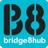 Bridge8Hub