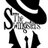 The KC Swingsters