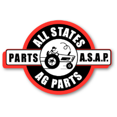 Allstate Sign In Page >> All States Ag Parts (@AllStatesAg) | Twitter