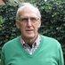 Jan Goesten's Twitter Profile Picture