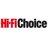 HiFiChoiceMag avatar