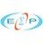Esr_Greece's avatar'