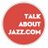 TalkAboutJazz.Com