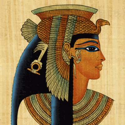 a biography of cleopatra the last queen of egypt Cleopatra revisited but the shards of evidence the egyptologist joyce tyldesley pieces together in her engaging new biography, cleopatra: the last queen of egypt these squabbles are largely about society's obsession with beauty and race to regard cleopatra as an egyptian ruler.
