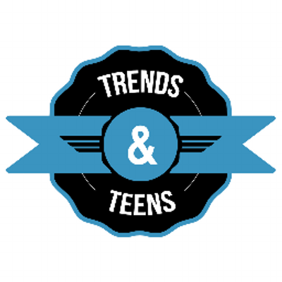 Followers English Teens Trends 93