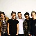 5 boys one direction (@5boysonedirect) Twitter