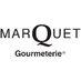 @MarquetGourmet