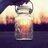 marmeladenglasmoment