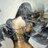 @LatinSerena Profile picture