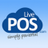 Live_POS