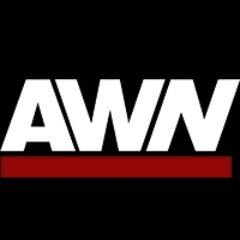 @allwarriornet