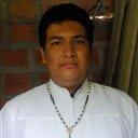 José Isaias Yate  (@002Pipo) Twitter