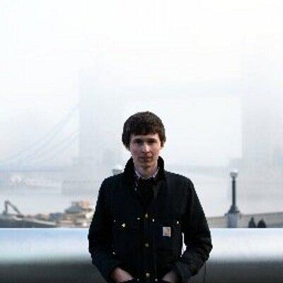Alexey Leontyev (@red_cheekz) Twitter profile photo
