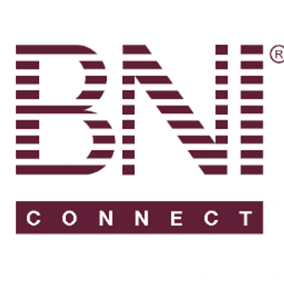 BNI Connect (@BNIConnect) | Twitter