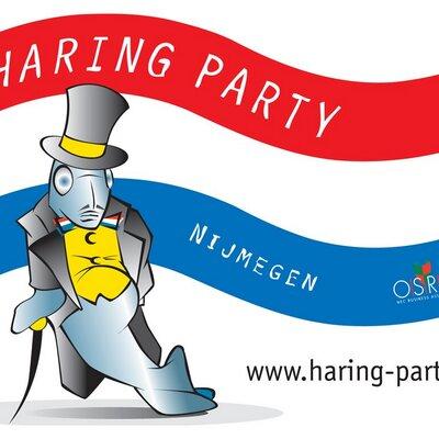 @HaringParty024