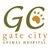Gate City Animal Hospital