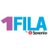 1Fila by Sexenio