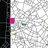 MappingArt_VA