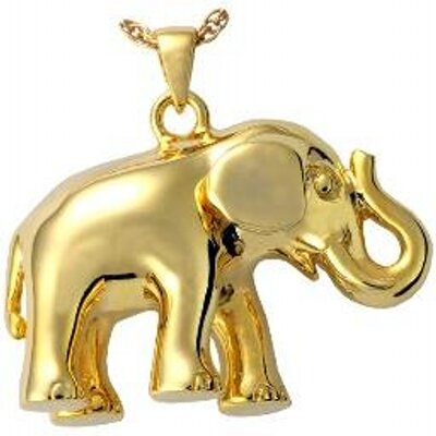 for Sperzel Tone Ninja BTND11 Elephant Ivoryoid Tuner #6 Buttons 6