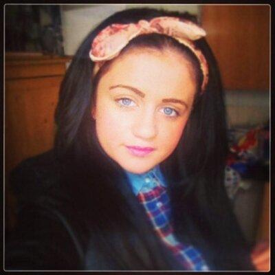 Danielle Houghton (@dh5678) | Twitter  Danielle Hought...
