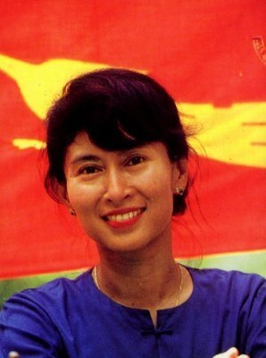 OfficialSuuKyi