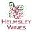 Helmsley Wines