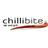 ChilliBite #Coventry