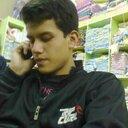 willian muñoz diaz (@59796Bb) Twitter