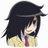 @gcrzero Profile picture