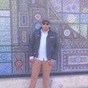 ahmad Ahmad (@011ahmad57) Twitter