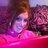 @triciasaban Profile picture