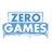 Zero Games Studios