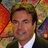 Dr. Joe Cardarelli