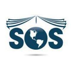 Windsor SOS