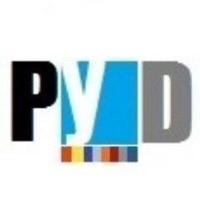PolyDiv twitter avatar