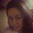 donna_hodgekins's avatar