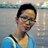 Alisa Tang (@alisatang) Twitter profile photo