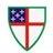 Mexico Anglicano