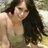 Lorena Montes