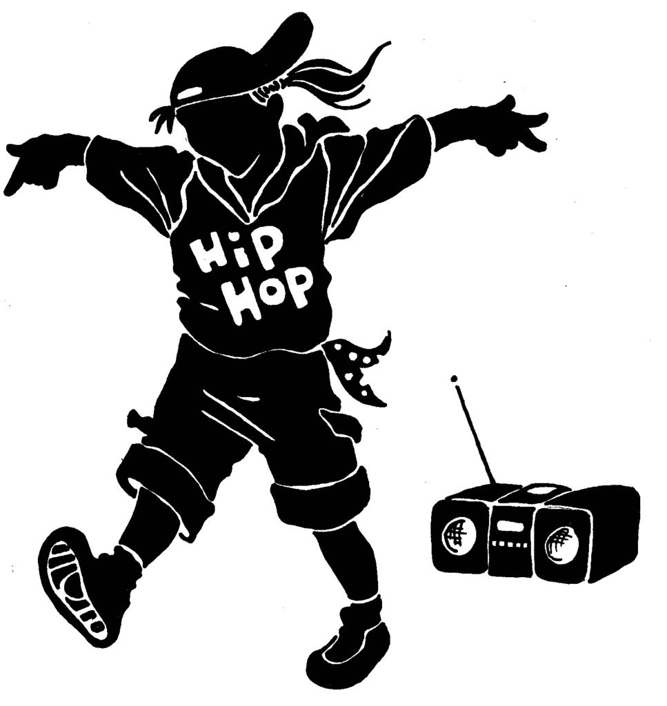 hiphopdanceer twitter voltagebd Choice Image