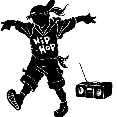 hiphopdanceer twitter voltagebd Gallery