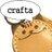 crafta クラフトマン竹