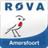ROVA Amersfoort