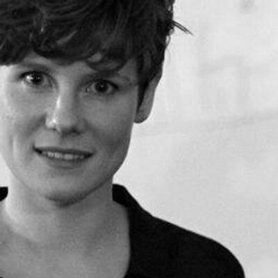Klara Lindner