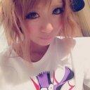 瑞希 (@0528_mzk) Twitter
