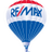 REMAXLondon retweeted this