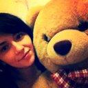 Ксюша Малязина (@13Ksjsha) Twitter