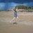 Rebecca Lewandowski twitter profile